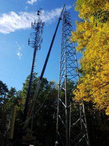 telecommunication_desrochers