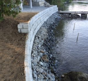 lakefront_wall_desrochers