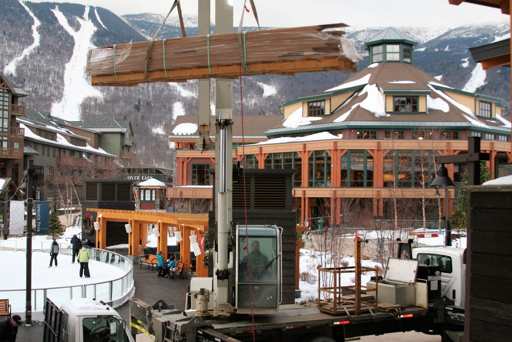 ski_resort_desrochers_crane_vt