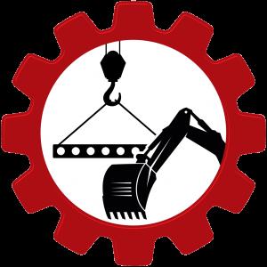 crane_excavator_desrochers