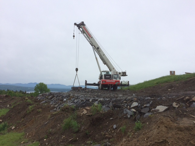 mountain_desrochers_crane