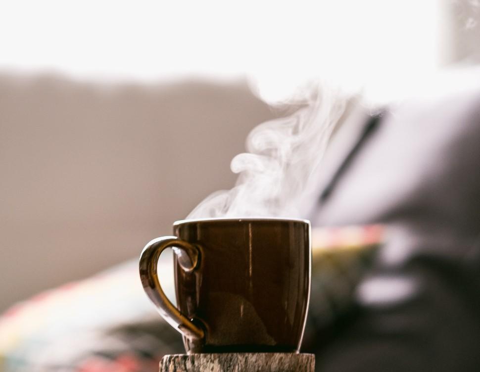coffee_contact_desrochers
